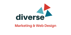 Diverse Marketing and Web Design